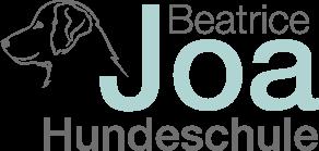 Beatrice Joa Hundeschule